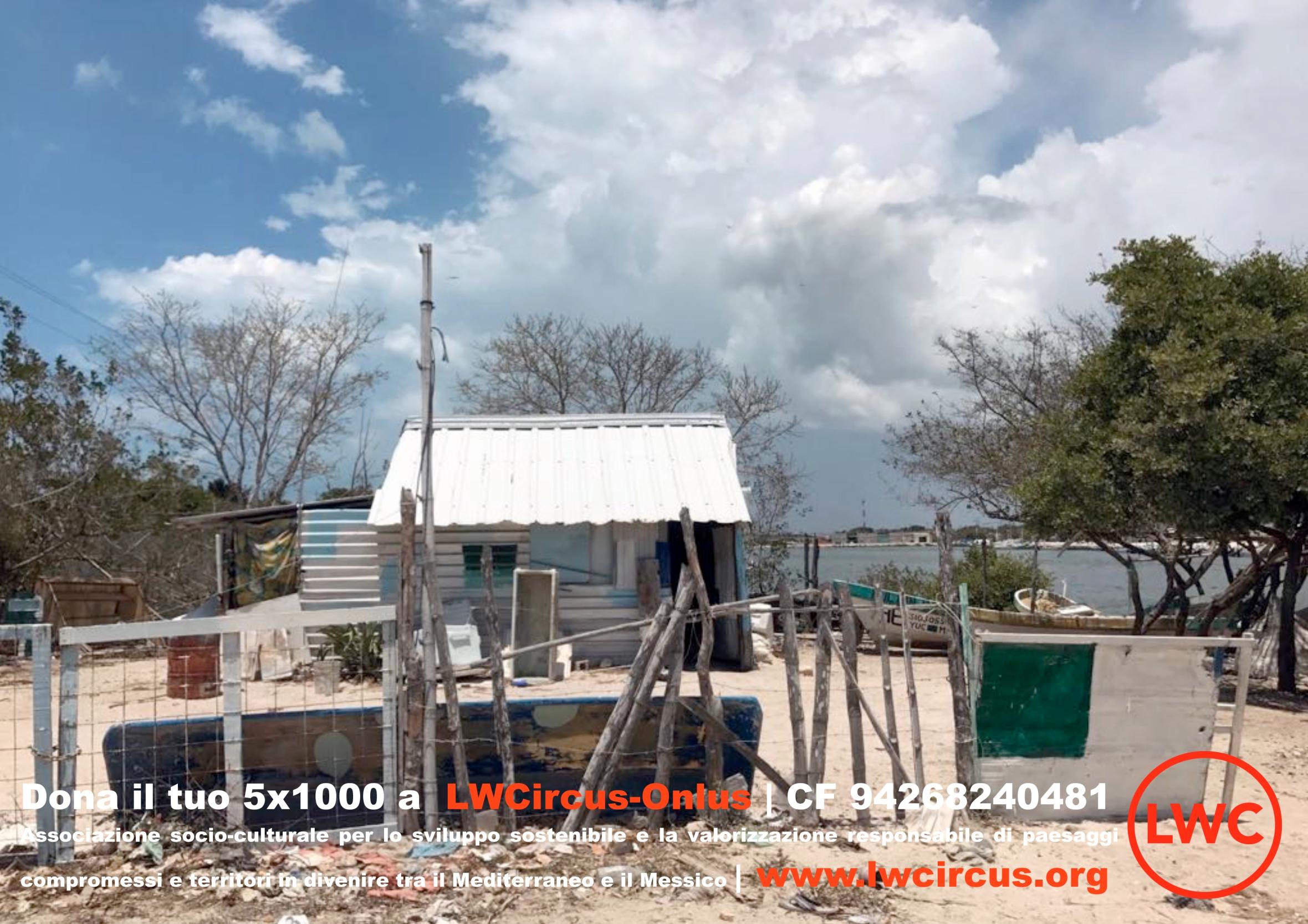LWCOnlus|DonateIT017