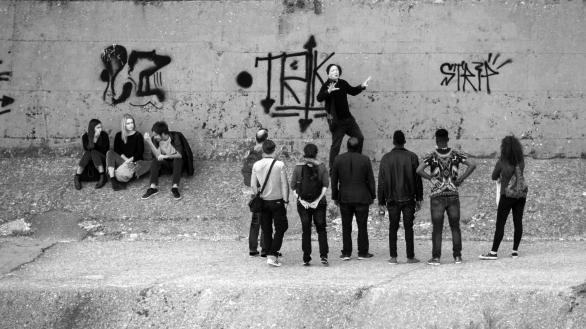 BSM|PicCBaldi7