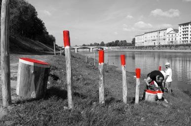Flood'sMemory|PicAFaggioni14