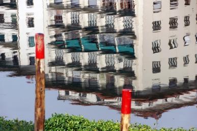 Flood'sMemory|PicAPiras11