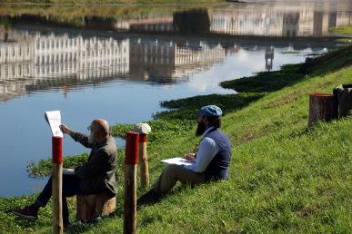 Flood'sMemory|PicAPiras5