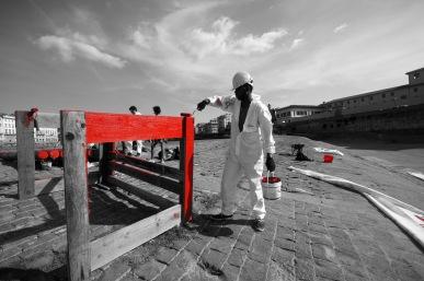 Noah'sArk|PicAFaggioni6