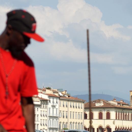 FutureVestiges|Pic AFaggioni2